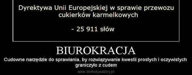 absurdy unijne 1