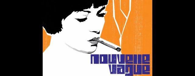 Novuelle Vague 1