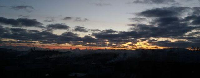 nocne-marki-1