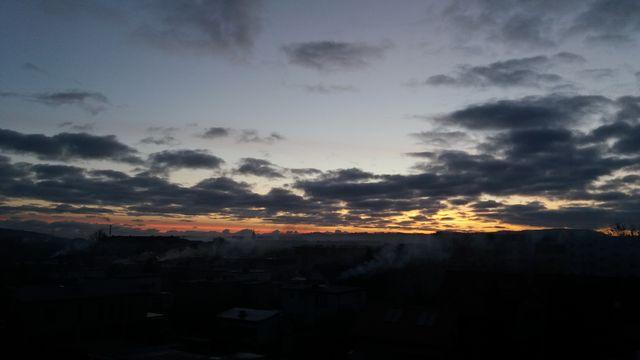 nocne-marki-2