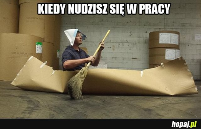 nuda-2
